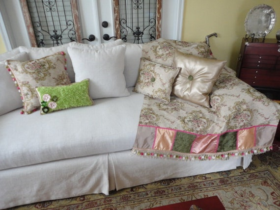 Decorative Throws For Sofas Floral Throw Blanket Floral