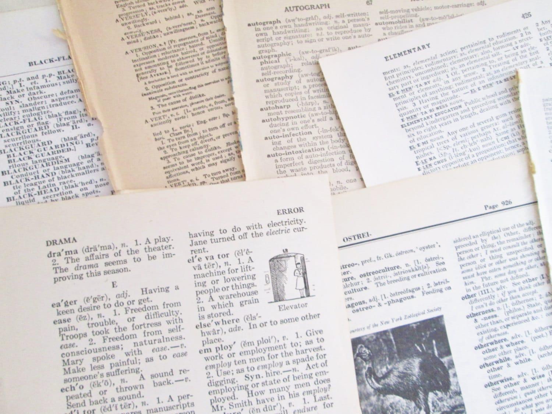 Scrapbook paper book -  4 00