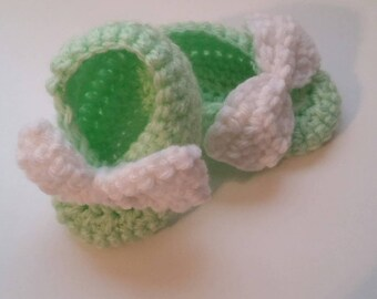 Crochet Baby Shoes Baby Shoes Crochet Crochet Baby Booties Baby Booties Crochet Girls Baby Shoes Newborn Booties Crochet Headband Baby