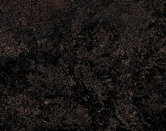Stonehenge Gradations 39300 99 Onyx