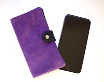 iPhone 7 Case, iPhone 6 Case, iPhone 6s Case, iPhone 7 Wallet, iPhone 7 Wallet Case, iPhone 7 Leather Case, iPhone 7 Book style case