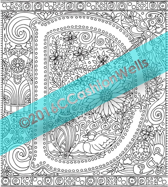 physical therapy coloring pages - photo#30