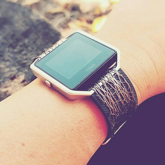 how to set up fitbit one without dongle