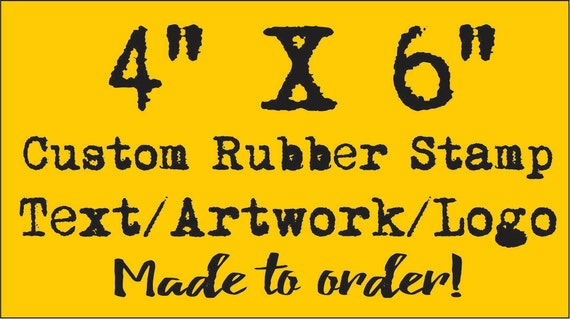 Custom Logo 3d Rubber Badge Embossed Silicone Patch - Buy ...   Custom Logo Rubber