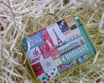 little travel bag (1)