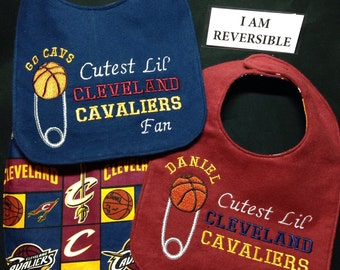 "Shop ""cleveland cavaliers"" in Accessories"