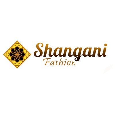 shanganifashion