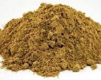 Bacopa Monieri Powder Brahmi 1 Pound Great Price