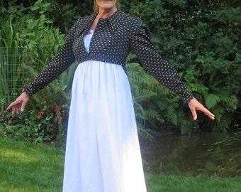 Women's Regency Spencer Jacket
