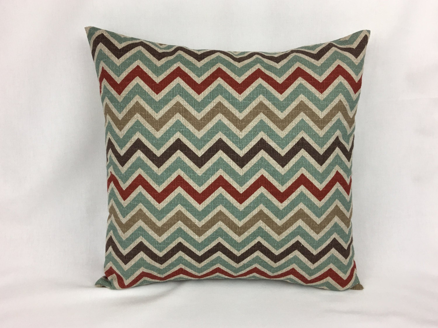 IKEA Cushion Cover Pillow Cover 26 x 26