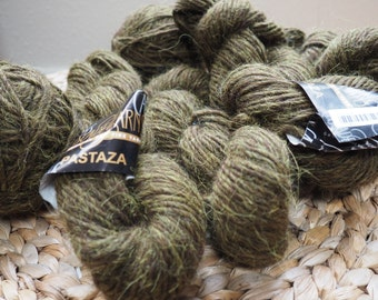 Destash - Cascade Yarns Pastaza