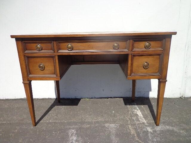 Sligh Furniture Desk Hostgarcia