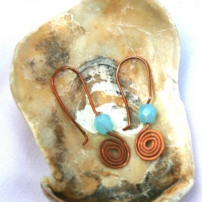 Estuary Jewelry