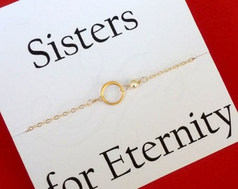 """Shop """"sisters jewelry and gifts"""" in Body Jewelry"""