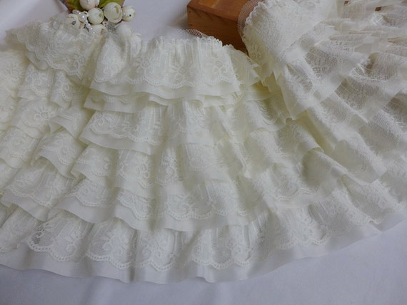 Shop clothing trims and fashion apparel trims online at JOANN. Browse trimmings in a wide variety of colors, styles and materials. Lace Fabric Solid Fabric Tulle, Netting & Mesh Fabric Brocade & Metallic Fabric Lace & Ruffled Trims (82) Braid & Cord Trims (61) Sequin Metallic & Fur (56).