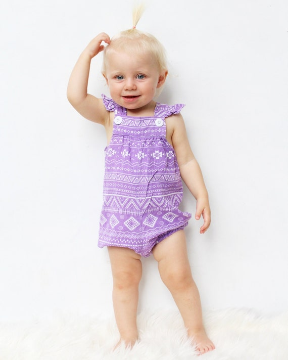 Clearance SALE Baby Girl romper baby onsie baby dress new
