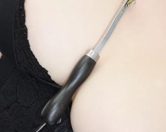 Wartenberg / Whartenberg PinWheel - BDSM Sex Toy