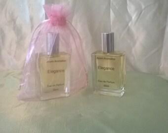 Elegance Eau de Parfum - 50 ml