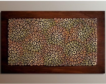 Wood Wall Art 3d wall art | etsy