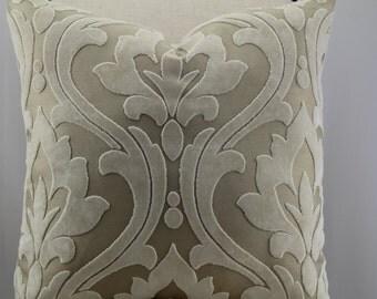 High -End velvet 18x18,19x19,20x20 pillow cover,throw pillow,decorative pillow,accent pillow,
