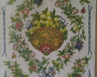 Rice Paper for Crafts and Decoupage