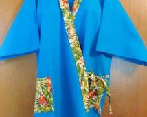 Medical, Cancer Clothing  Tropical Design...