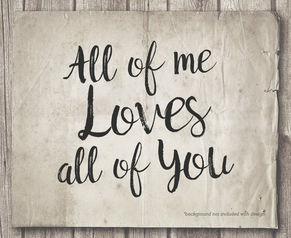 Love Word Overlays Love Quote Photo Overlay PNG Quotes
