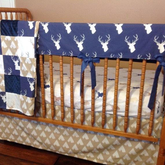 Bed Bath And Beyond Crib Bedding Canada