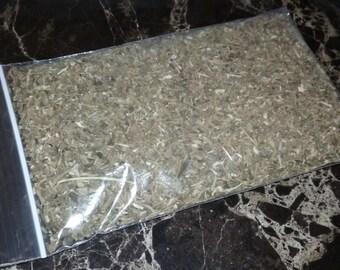 Organic Valerian Root - 10g Bulk Herb