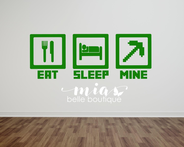 Minecraft Font For Cricut - Muat Turun 5