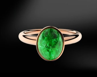jade diamond gold ring - Jade Wedding Ring