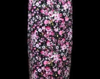 "The ""Saylor"" Floral print Pencil Skirt"