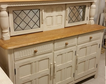 Country / farmhouse style sideboard