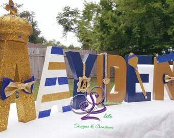 Royal Prince Baby Shower Royal Prince Theme Royal Prince Decorations Royal Prince  Ideas Royal Prince Photoshoot