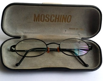 Eyeglass Repair Las Vegas Nevada : Beautiful Vintage Gold Tone LAS VEGAS Nevada Spinning Dice