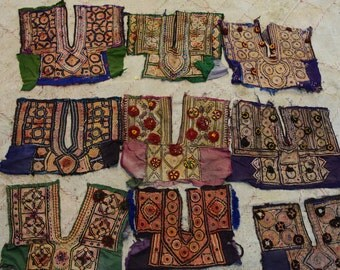 pakistani zaroi textile (4 piece)