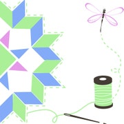 ItsyBitsyQuiltCo