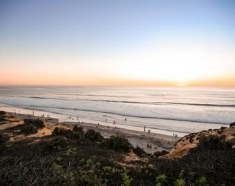 Solana Beach San Diego