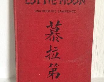 Lottie Moon Biography