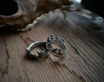 Ring of Goetia