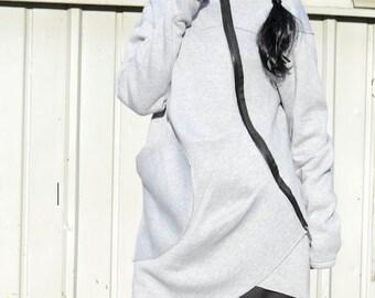 Plus size hoodie, cute hoodies women, sweatshirt cute, plus size sweatshirt, plus size zip hoodie, women cozy pullover, pullover jacket