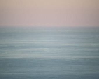 Abstract Photography, Abstract Ocean Art, Ocean Photography, Abstract Seascape,  Ocean Photo, Abstract Print, Ocean Pictures, Ocean Print