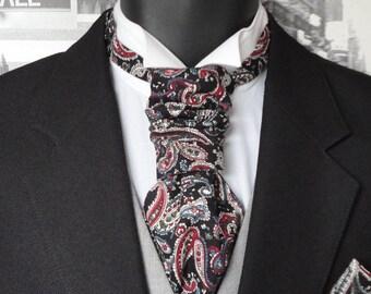 Wedding Cravats Ascots