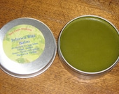 Ichawa Salve All natural