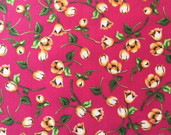 Fusion by Marie Osmond for Quilting Treasures fabric by the yard 1649 20803 V