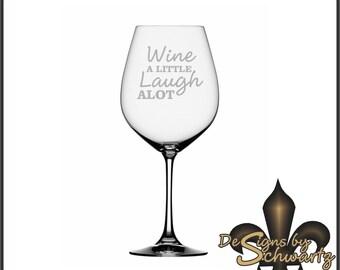 Custom 20oz Wine Glass.Perfect Graduation Gift To Have A Toast, Custom wine glass. Glassware. Drinkware.Wine glass.Wine Gifts.