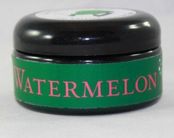 Tallow Shaving Soap - Watermelon