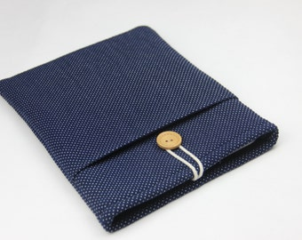 13 14 15 15.6 Laptop Sleeve Macbook Pro Case Padded Laptop Bag Macbook Air Case HP Laptop Case Laptop Sleeve 15 Macbook Retina Curry Pocket