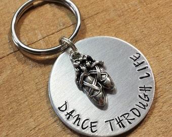 "Shop ""dance teacher gifts"" in Accessories"