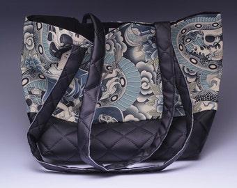 Shoppingbag Zen charmer